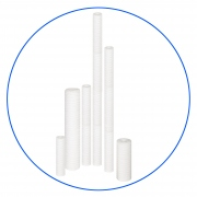 Water Sediment Cartridge - FCPP